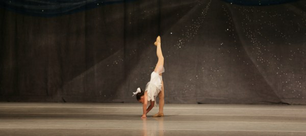 brooklin star dance competition