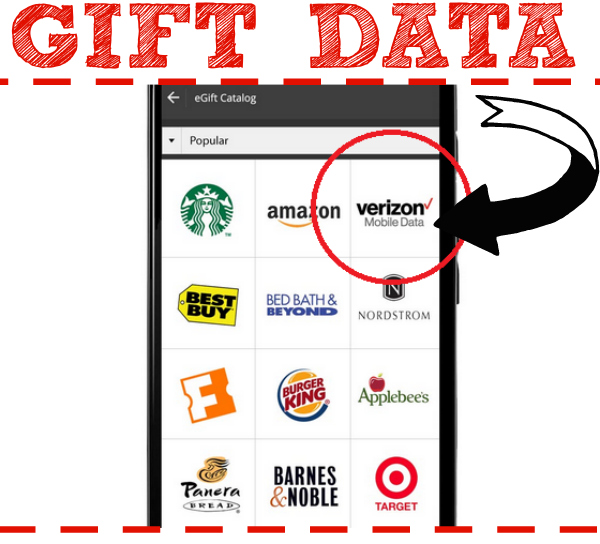 Verizon-subscribers-can-send-the-gift-of-data-directly-from-the-Verizon-Messages-app