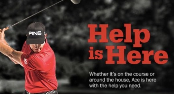 Win-a-5000-Ace-Hardware-Gift-Card-VIP-Escape-to-a-PGA-Tour-925x500