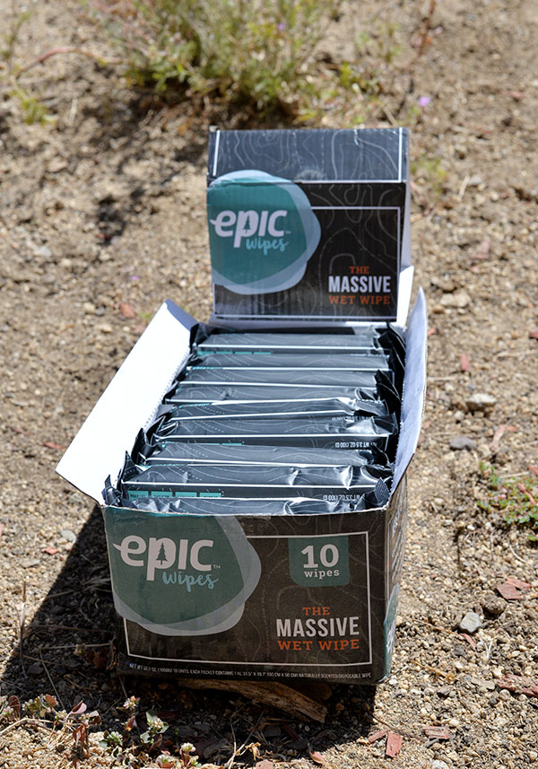 epic wipes (2)