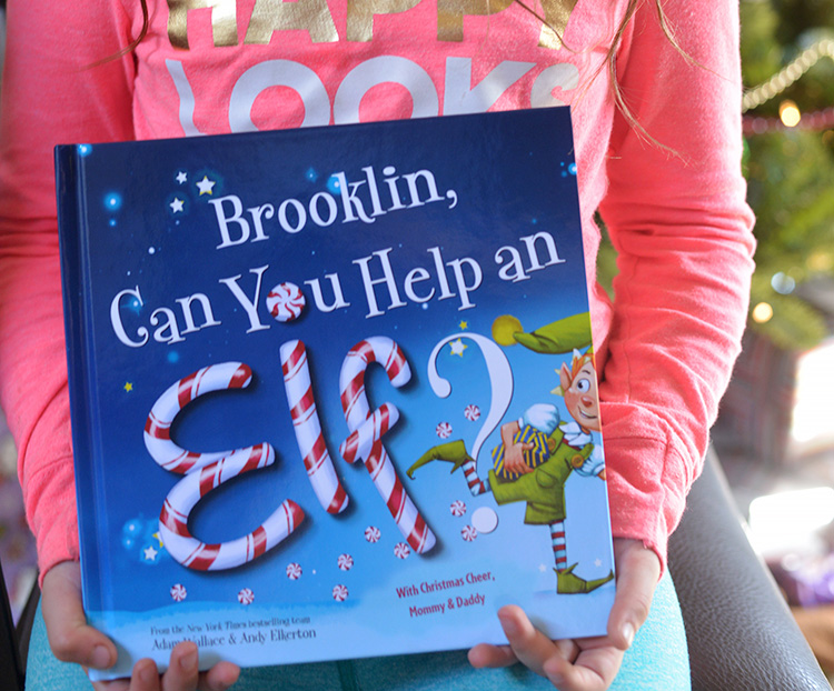 personalized-elf-book-for-children