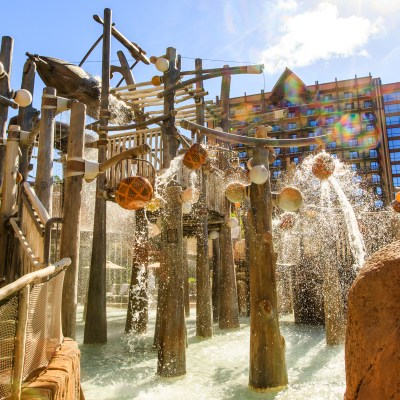 5 Ways to Save On Your Trip to Aulani a Disney Resort & Spa