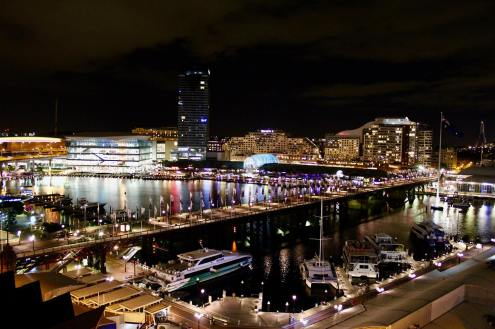 Darling Harbour16