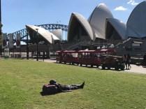 Sydney83