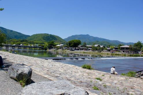 Arashiyama9