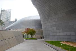 Dongdaemun Design Plaza15