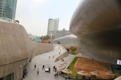 Dongdaemun Design Plaza2