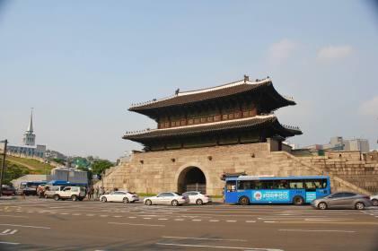 Dongdaemun Design Plaza21