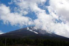Mt Fuji10