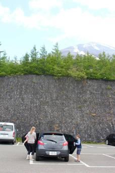 Mt Fuji12