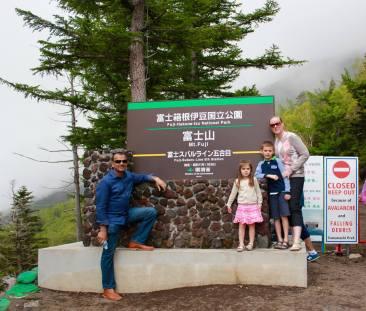 Mt Fuji6