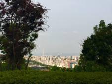 Myeongdong seoul1
