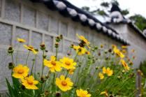 Namsangol Village, Seoul27