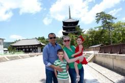 Nara Park11