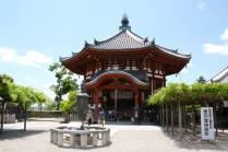 Nara Park13