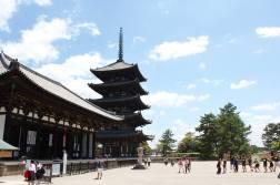 Nara Park7