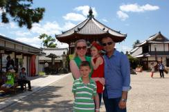 Nara Park9