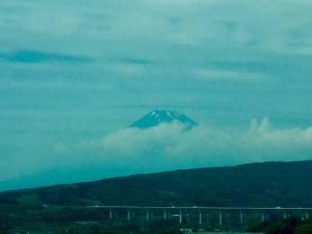 Tokyo to kyoto6