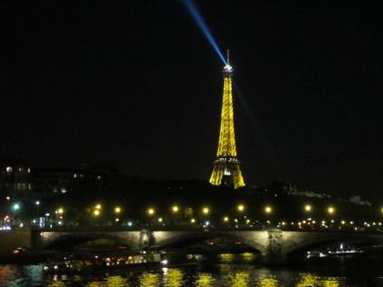 Arc de Triomphe10