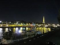Arc de Triomphe11