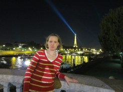 Arc de Triomphe12