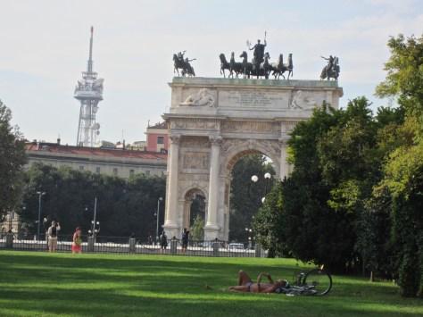 Milan (269)