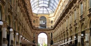 Milan (27)