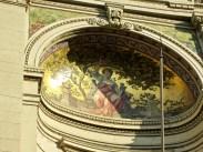 Milan (351)