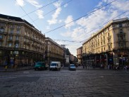 Milan (353)