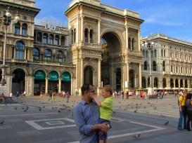 Milan (48)