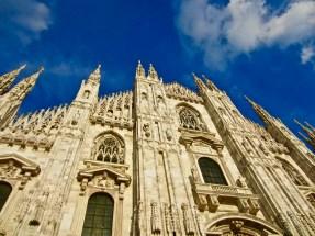 Milan (61)