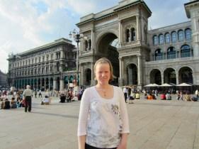 Milan (62)