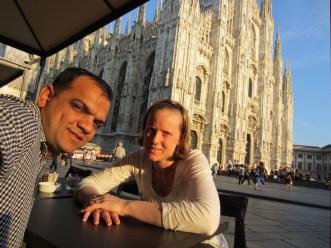 Milan (89)
