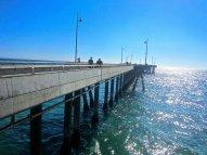 Pacific Coast Highway Drive37