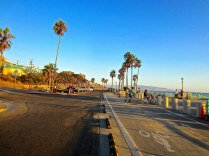 Pacific Coast Highway Drive4
