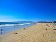 Pacific Coast Highway Drive40