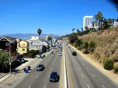 Santa Monica10