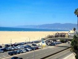 Santa Monica2