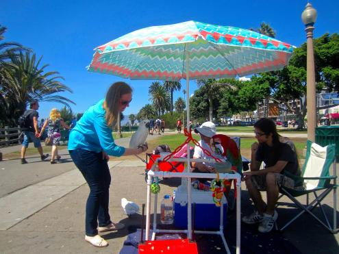 Santa Monica7