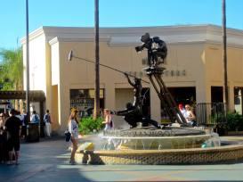 Universal Studio5