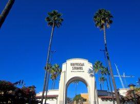 Universal Studio6