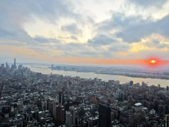 New York27