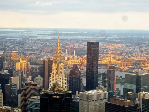 New York42