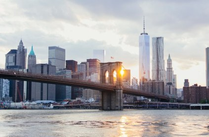 New York51