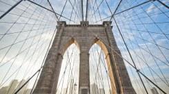 New York52