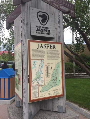 jasper1