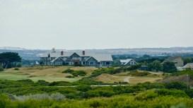 Baron Heads Golf club2