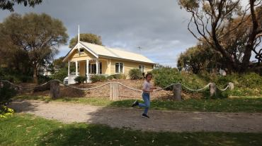 Barwon Heads18