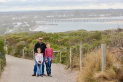 Barwon Heads20
