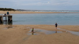 Barwon Heads4